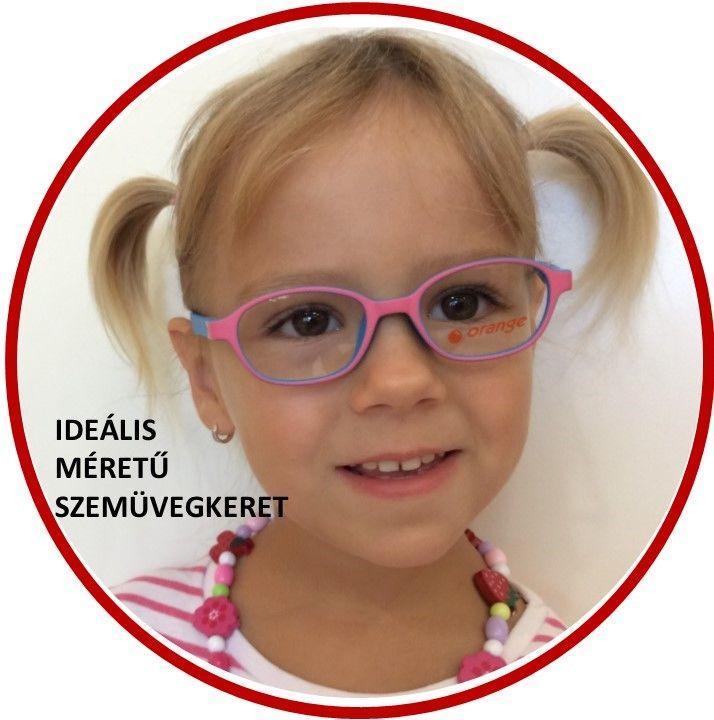 Milyen a jó gyerek szemüveg  - Széchenyi Optika cfe63256fe