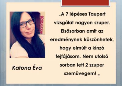 szemüveg szolnok 2